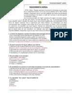 Pregunta Examen Simulacro 2019 Jb.docx 2