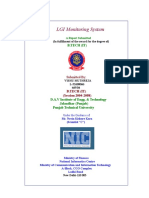 LOAN MONITORING SYSTEM PROJECT REPORT.doc