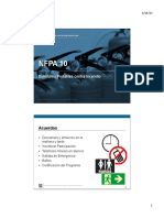 MANUAL NFPA 10
