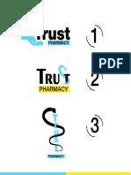 Trust Pharmacy Logo.pdf