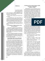 ALFACON-CONTABILIDADE-CONCEITOS BASICOS 01 05 2019