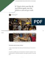 """Manual do """"Quero abrir uma loja de boardgames_cultura geek, mas não tenho o dinheiro e nem sei por onde começar"""".pdf"""