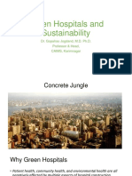 Dr. Gopalrao Jogdand - Green hospitals and Sustainability.pdf