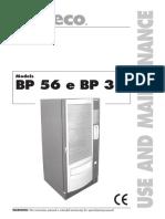 1602.971___Ed05___DA_Saeco_Break_Point_36_56___ENG.pdf
