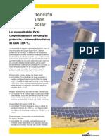 PV Fuse Profile.pdf