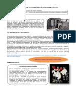 Guía de ausencia género dramático 3 .docx