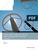 Metal-Oxide_Surge_Arresters_in_High-Voltage_Systems_-_Fundamentals