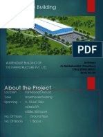 Presentation_WareHouse.ppt