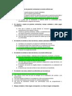 examen de contratos 3 faseEEEEEEEEEE.docx