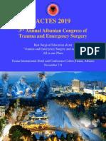 ACTES 2019 -3-rd Announcement.pdf