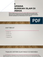 PPT Bab 6 Membumikan Islam di Indonesia.pptx