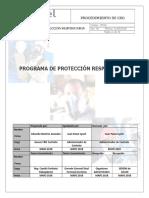 PROG-94-09 PROGRAMA DE PROTECCIÓN RESPIRATORIA PARA GABY.doc