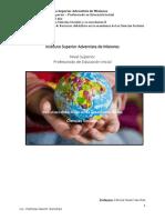 Unidad 4 - Sociales.pdf