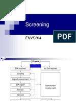 Screening_1.pdf