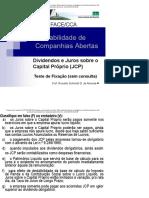 DIVIDENDOS E JSCP 7.pdf