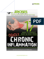 17-Ways-to-Protect-Body-Mind-from-Deadly-Chronic-Inflammation
