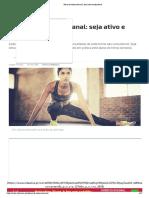Plano de treino semanal_ seja ativo e exercite-se.pdf