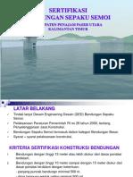 Slide _ SEPAKU SEMOI_03_19.pptx