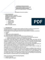 Pract. 3 Tamizaje Fitoquímico (1)