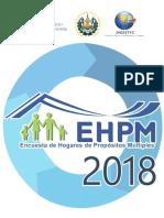 PUBLICACION_EHPM_2018 (1).pdf