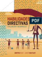 habilidades-directivas-evaluacion-y-desarrollo