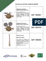 OXICORTE4600003428.pdf