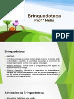Brinquedoteca (1)