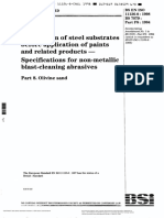 BS  7079-F8-3 Surface perparation..pdf