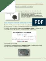 BT_01PF_Classes-de-parafusos.pdf