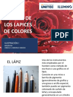 lapicesdecolores