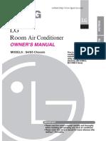 3828A20864B - Owner Eng+Indo-Rev 061011.pdf