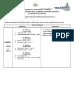 Conteúdos do Exame Final - Ciências da Natureza.pdf