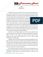 PEDOMAN TB.docx