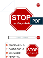 213938640 Sistema Stop General Observacion Preventiva Ppt