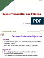 1 - 1 - Measurement System Devices