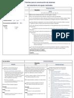 Trámites para PTAR.pdf