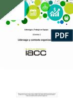 02_Liderazgo y Trabajo en Equipo.pdf