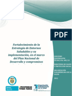Fortalecimiento-estrategia-Entornos-Saludables.pdf