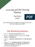 model_view (1)