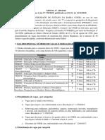 Edital_109_2019_Aviso_170_2019_Aluno_especial_PPGEDUC_2020.1.pdf