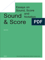 Sound_and_Score._Essays_on_Sound_Score_a.pdf