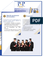 flyer-comptabilite-d-entreprise