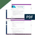 Quiz Semana 7 Analisis de Procesos Organizacionales
