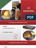 La geosfera.pdf