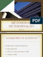 Aula3_EffECO_MetodosDeterminacao_2011_2 (1).pdf