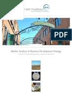 Market_Analysis_Town_of_Rutherfordton.pdf