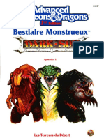 AD&D2 - Bestiaire Monstrueux.pdf