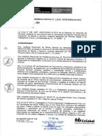 DIRECTIVA N° 02-201405072019154036_compressed