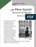 983525 Lp Pere Goriot