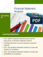 Accounting 5th ed - CH6